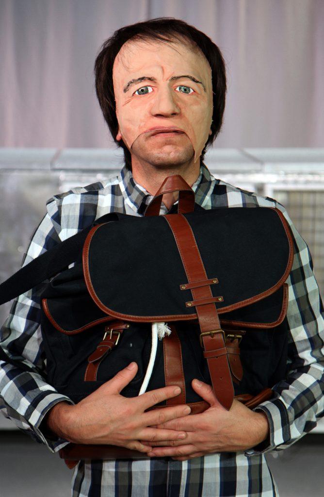 puppet-trap-05-jano-mateluna